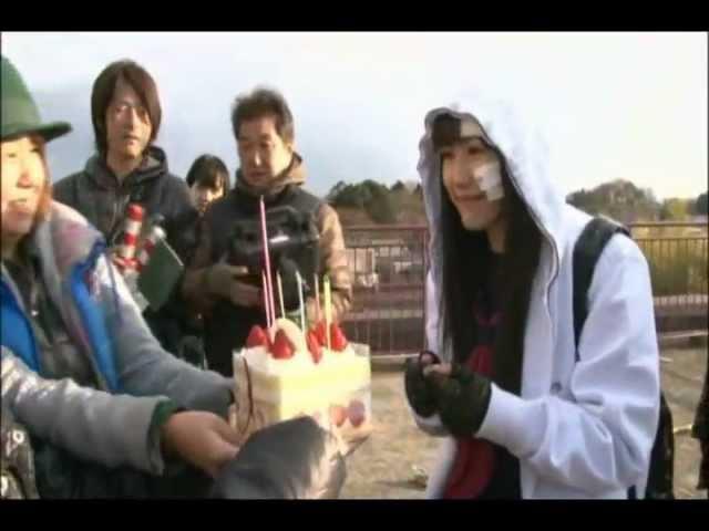 AKB48 Making Of Majisuka Gakuen S2 - 5 (Happy Birthday Mayuyu)