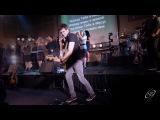 Дух Святой - New Beginnings Church. Like a fire, Planetshakers