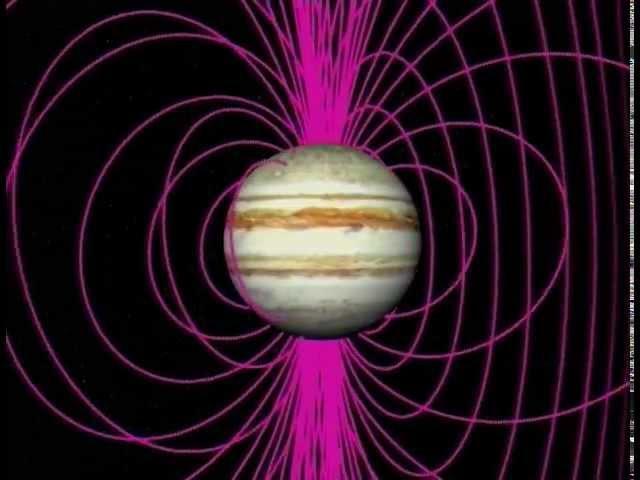 Все тайны космоса / Space Files (Часть 3. Солнечная система. Исследование иных планет. Ч...