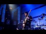 LOUDNESS Akira Takasaki solo 30th Anniversary Pittsburgh, PA 06.02.2011