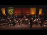 Vox Luminis La Fenice - Purcell King Arthur - HD Live Concert