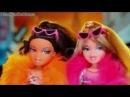 Реклама Братц Кэтс Долл - Братц для девчонок знающих толк в моде