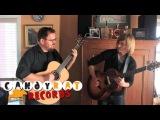 Calum Graham &amp Don Ross - It Is What It Is (2013) ()