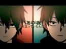【Soraru】 Lost Time Memory 【Cover】