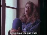 peter cetera &amp amy grant - the next time i fall (subtitulado al espa