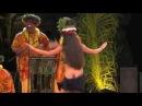 Ori Tahiti Nui Solo Competition