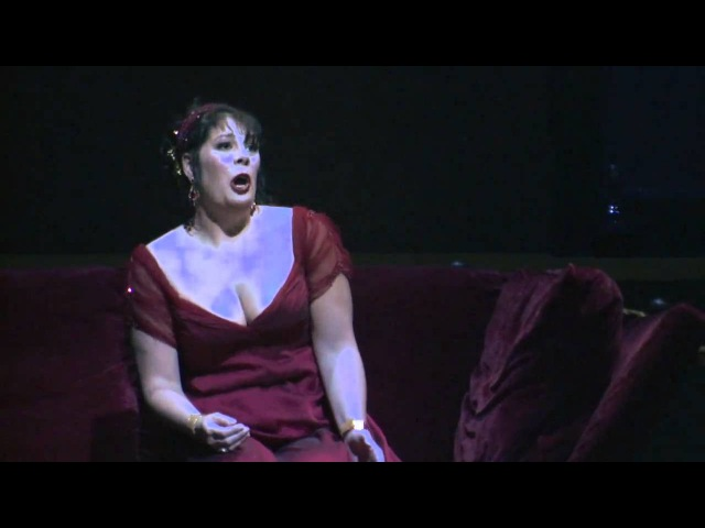Tosca: