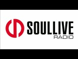 SOUND OF FICTION Radioshow - Camilo (09.02.16)