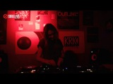 SOUND OF FICTION Radioshow - Masha Arctica (09.02.16)