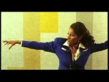 Jackie Brown Alternate Opening Credit Sequence