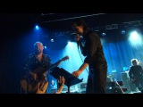Nick Cave and The Bad Seeds - O Children (live