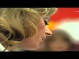 Veronique Sanson - Amoureuse 1974