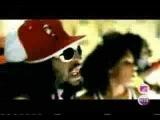 Lil' Jon &amp The Eastside Boyz Feat. Ying Yang Twins - Get Low