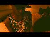 Speaker Knockerz - Yo Racks (Official Video) Shot By @LoudVisuals