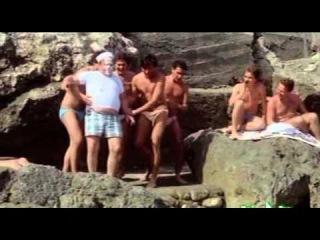 Nino D'Angelo - UN JEANS E UNA MAGLIETTA (Completo)