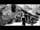 La ragazza di Bube B N 1963  -italian film completi