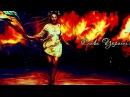 "Тарас Шевченко ""Зоре моя вечірняя"" / Taras Shevchenko ""My evening star"" - Марта Шпак (Marta Shpak)"