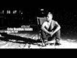 D-Bosh - Ай, зай! (Grin Danilov official remix)