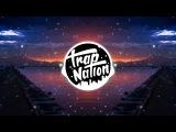 Jetta - Take It Easy (Matstubs Remix)
