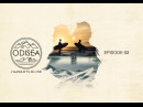 ODISEA l'Alaska au fil de l'eau Ep 03