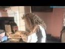 DEN HARROW   Don t Break My Heart 1987 full screen video 1