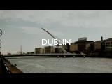 Random Dublin.