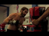 'Southpaw' Jake Gyllenhaal Talks About His Intense Boxing Training