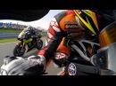 GoPro Best Of MotoGP 2015