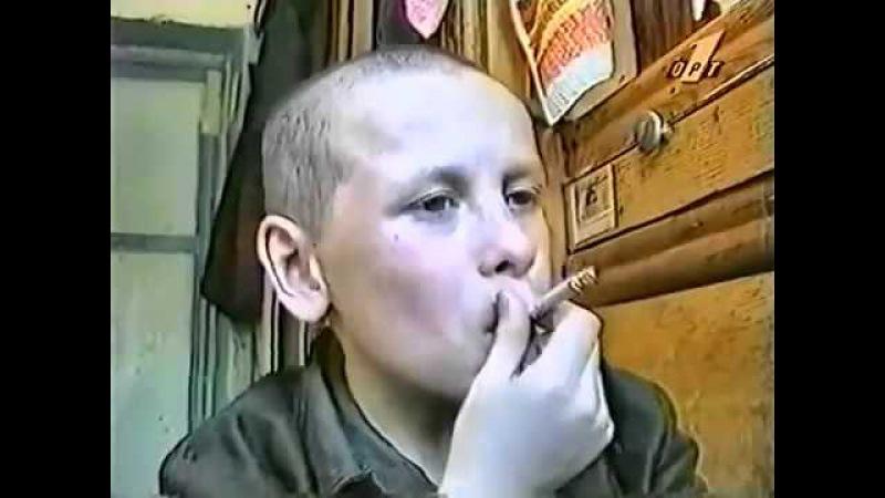 Прости, молодость Ужасы детской колонии 2015