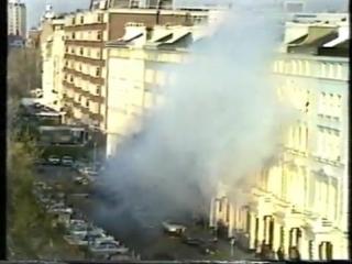 Операция Нимрод_ Штурм иранского посольства в Лондоне (1980)