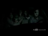 Ходячие мертвецы/The Walking Dead (2010 - ...) ТВ-ролик (сезон 4, эпизод 7)