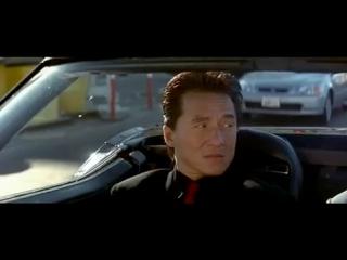 Час пик/Rush Hour (1998) Трейлер