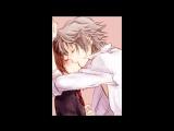 клип по аниме учитель килерр реборн (яой) под песню-мама я гей