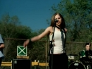 Avril Lavigne - Complicated (Official Video) (Аврил Лавин клип 2002) Ловин
