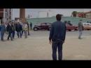 «11.22.63» озвученный трейлер от LostFilm