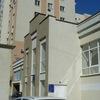 Библиотека № 7, Екатеринбург