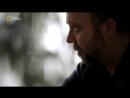 Cigir Acan Buluslar - Bir Insandan Fazlasi 720p HDTV x264 AC3 TURG.mkv