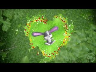 Зайчик и Зайка Шнуфель - Ты мне веришь или нет (Хит - 70-х)
