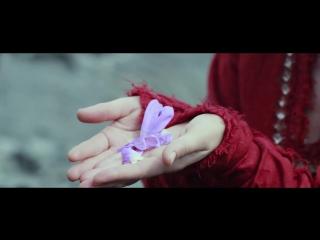 Женя Любич - Голуби (фрагмент из х-ф Он-дракон (2015))
