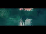 Moonbeam with Eitan Carmi feat. Matvey Emerson - Wanderer (Official Video) Moonbeam Digital