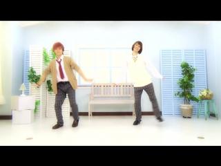 sm28063303 - 【Ry☆・Hiro】Electric・Angel【AiZe】