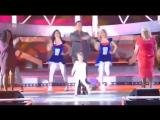 Песня года 2014 Стас Костюшкин и маленькая девочка (online-video-cutter.com)