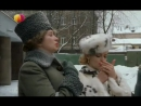 ☀Звезда эпохи_7 серия(2005)реж. Юрий Кара
