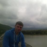 Александр Донской фото