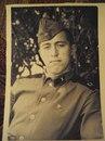 Егор Романов фото #45
