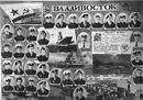 Егор Романов фото #44