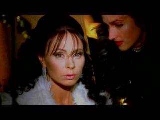 Марина Хлебникова - Солнышко моё, вставай
