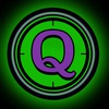 TakeQmoment / Обзоры, скидки, квесты, events