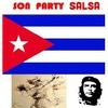 Cuba Son Party Salsa