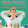 Golden-City-Trade LTD